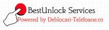 BestUnlock Services