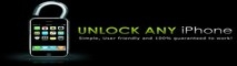UNLOCK4IPHONE