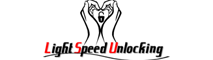 Light Speed Unlocking